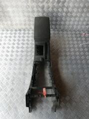 Запчасть консоль подлокотник Lifan X60 2012  - 2015