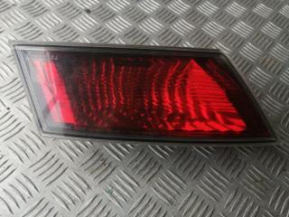 Запчасть фонарь внутренний задний левый Honda Civic 5D 2005-2009