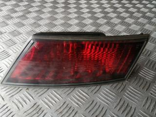 Запчасть фонарь внутренний задний правый Honda Civic 5D 2005-2009