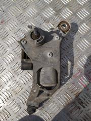 Мотор дворников передний левый Ford Focus 3 CB8 1.6 БУ