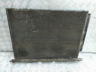 Запчасть радиатор кондиционера Lexus RX350 2007