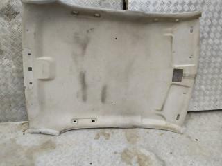 Запчасть обшивка потолка Fiat Albea 2002-2012