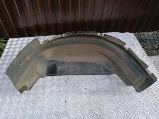 Подкрылок задний правый UAZ Patriot 2012