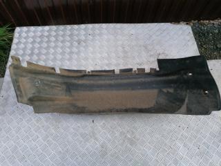 Подкрылок задний левый UAZ Patriot 2012