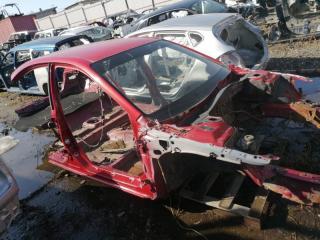 Крыша Mazda 6 2005-2008