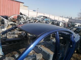Крыша Mazda 3 2012