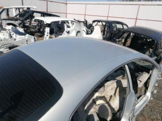 Крыша Volkswagen Passat CC 2011