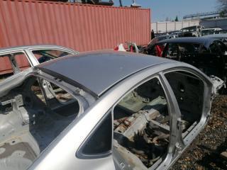 Крыша Mazda 6 2007-2013