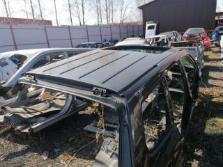 Крыша Subaru Forester 2012