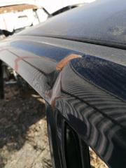 Крыша Subaru Impreza 2007-2012
