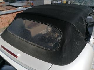 Крыша Audi TT 1998-2006