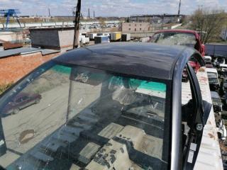 Крыша Toyota Camry 2006-2011