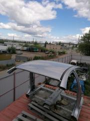 Крыша Mitsubishi Lancer 2007-2011
