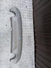 Накладка на бампер Ford Kuga CBS 1.6 JQMA 2012 задн. (б/у)