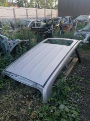 Крыша Toyota Land Cruiser 1998-2007