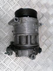 Запчасть компрессор кондиционера Land Rover Range Rover 2002-2012