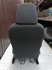 Сиденье переднее левое Polo 2012 612 1.6 CFNA