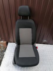 Сиденье переднее правое Volkswagen Polo 612 1.6 CFNA