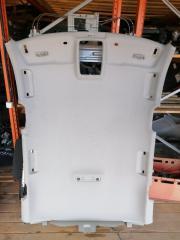 Обшивка потолка Audi A3 8PA 1.4 CAXC 2010 (б/у)