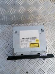 Магнитола A3 2010 8PA 1.4 CAXC