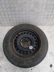 Запасное колесо Nissan Teana J32 2.5 QR25DE 2008 (б/у)