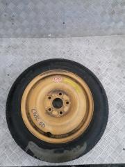 Запасное колесо Honda Civic 5D FN1 1.8 R18A2 2005 (б/у)