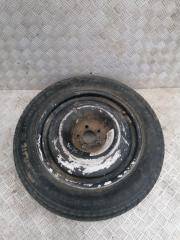 Запасное колесо Mercedes-Benz M-Class W163 4.3 113.942 2002 (б/у)