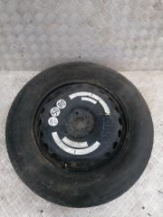 Запасное колесо Mercedes-Benz Gl-Class X166 4.7 M278DE46AL 2012 (б/у)