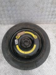 Запасное колесо Volkswagen Tiguan 5N1 1.4 CAVA 2008 (б/у)