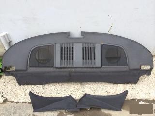 Полка багажника TOYOTA VISTA