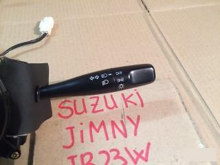 Блок подрулевых переключателей SUZUKI JIMNY JB23W K6A