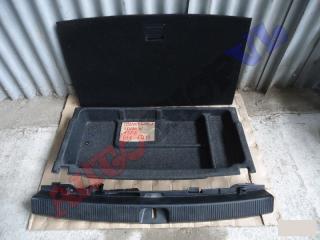 Ящик в багажник TOYOTA CAMRY GRACIA WAGON