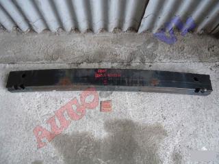 Жесткость бампера передний TOYOTA CAMRY GRACIA WAGON