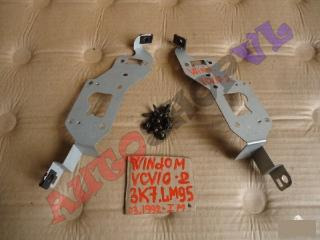 Крепление автомагнитолы TOYOTA WINDOM 10.1991 - 08.1994