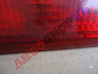 Стоп-сигнал HIJET CARGO S321V KFVE
