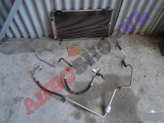 Радиатор кондиционера TOYOTA VISTA ARDEO 06.1998 - 04.2000
