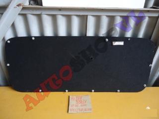 Обшивка крышки багажника HIJET CARGO S321V KFVE