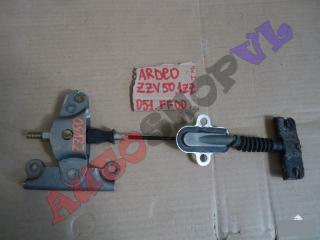 Тросик ручника TOYOTA VISTA ARDEO 06.1998 - 04.2000