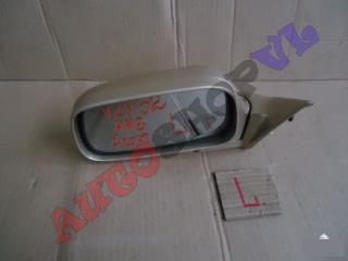 Зеркало переднее левое TOYOTA CAMRY PROMINENT