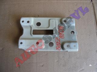 Крепление аккумулятора VISTA ARDEO ZZV50 1ZZ