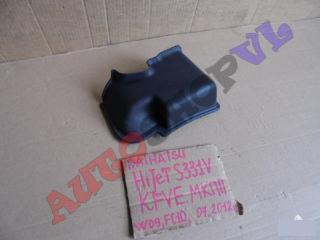 Пластик салона DAIHATSU HIJET CARGO 07.2012г. S331V KFVE 89179-B5021-B1 контрактная