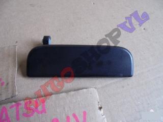 Ручка двери внешняя передняя правая HIJET CARGO 07.2012г. S331V KFVE