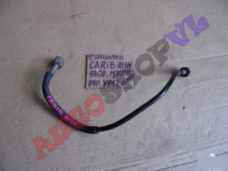 Шланг топливный SPRINTER CARIB AE111 4AGE