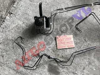 Трубка тормозная задняя HIJET CARGO S331V KFVE