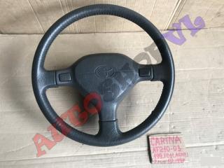 Руль с airbag TOYOTA CARINA 1996-1998