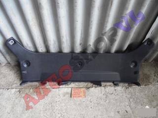 Накладка замка багажника TOYOTA CAMRY 12.2011г.