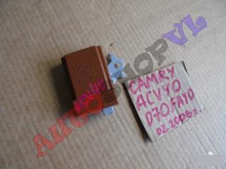 Блок управления дверьми TOYOTA CAMRY 02.2006г.