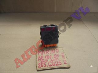 Блок управления дверьми TOYOTA SPRINTER MARINO AE101 85980-12210 контрактная