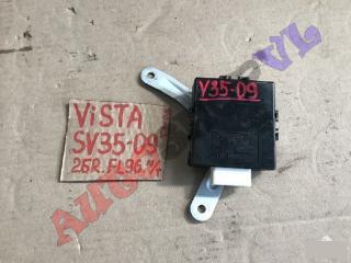 Блок управления зеркалами TOYOTA VISTA 1990-1992