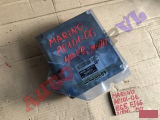 Блок управления efi TOYOTA SPRINTER MARINO с 04.1997г.